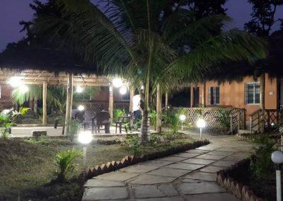 jungle-bell-14