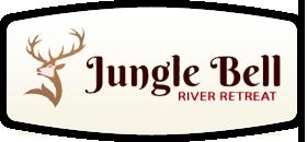 Jungle Bell